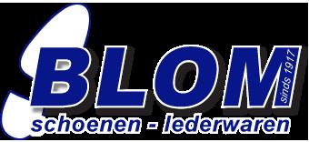 Blom Schoenen